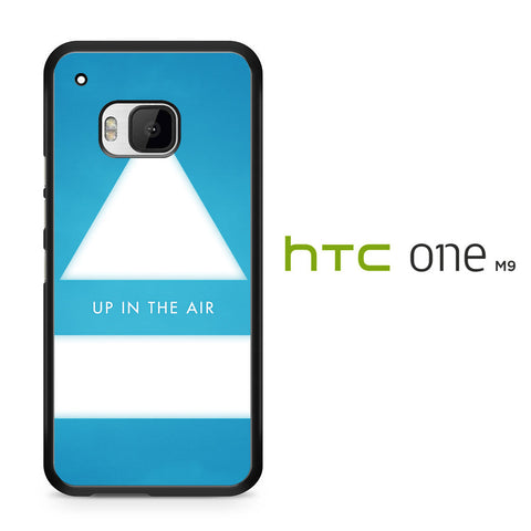 30 STM Up in The Air Cover HTC One M9 Case