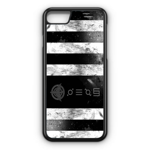 30 Second to Mars Symbol iPhone 7 Case