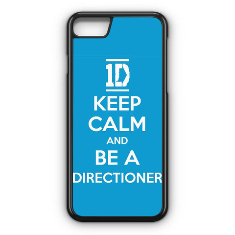 1D Dictioner iPhone 7 Case