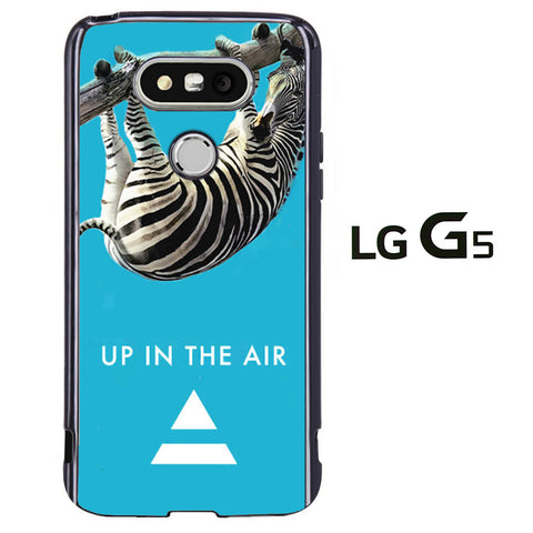30 STM Up In The Air LG G5 Case