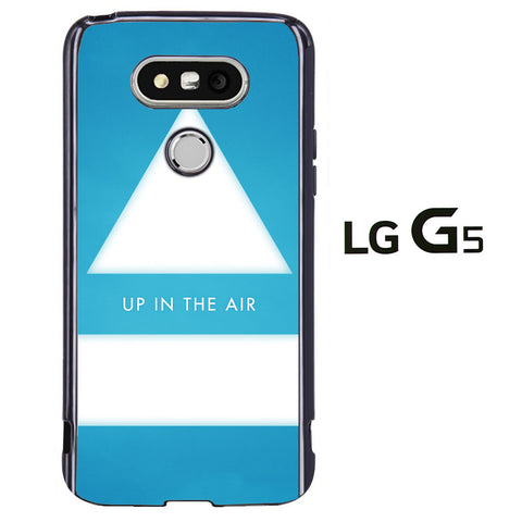 30 STM Up in The Air Cover LG G5 Case