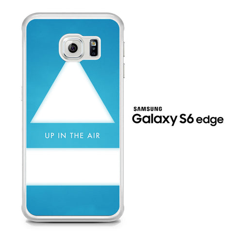30 STM Up in The Air Cover Samsung Galaxy S6 Edge Case