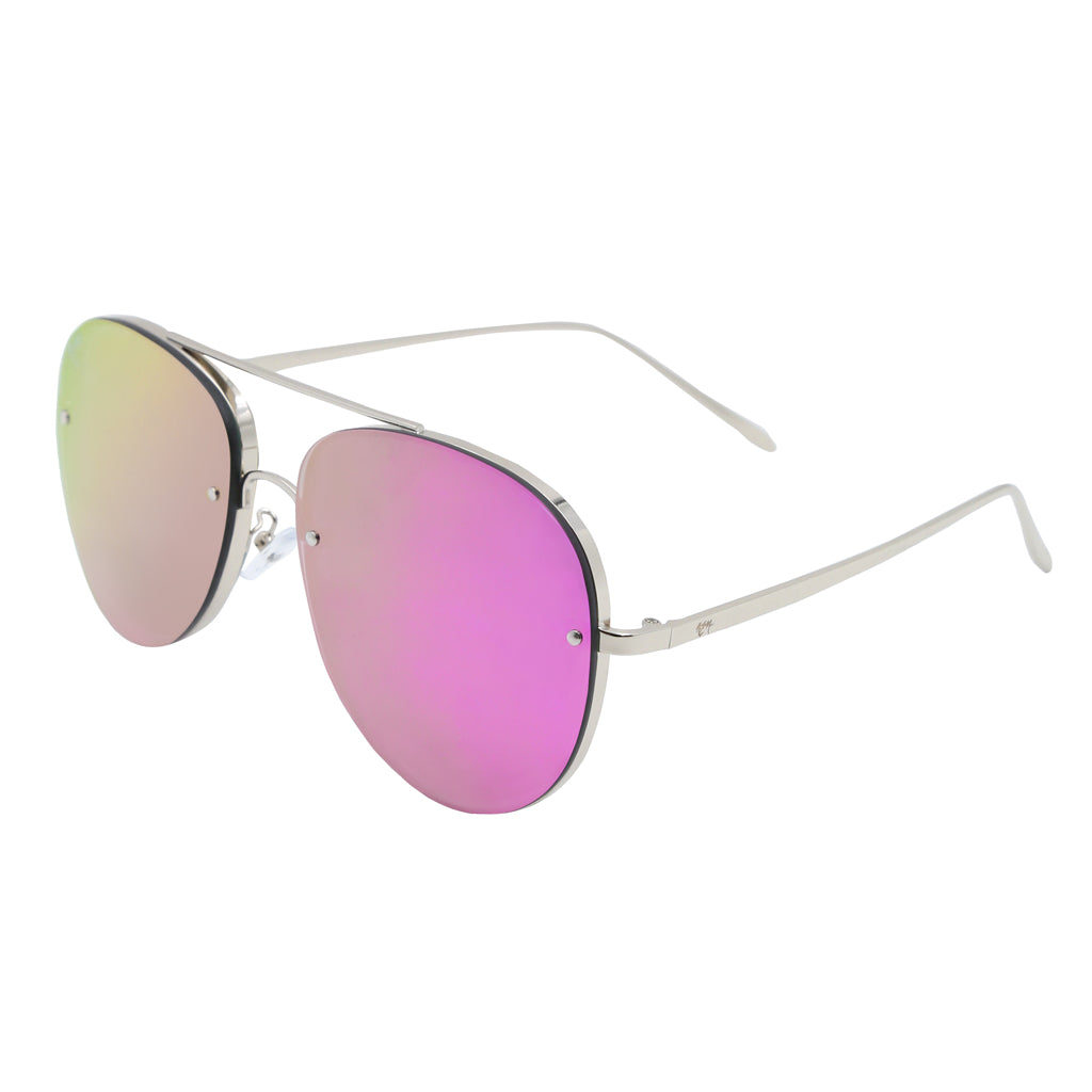 cd69ab3ca0bd Purple Reign Aviator Sunnies – NEM Fashion Store