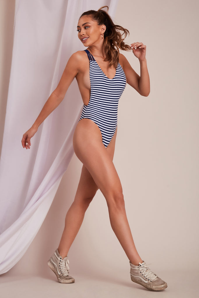 Sailors One Piece
