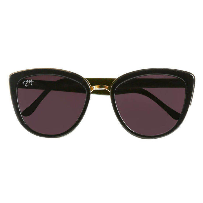 Parisian Cat Eye Sunnies