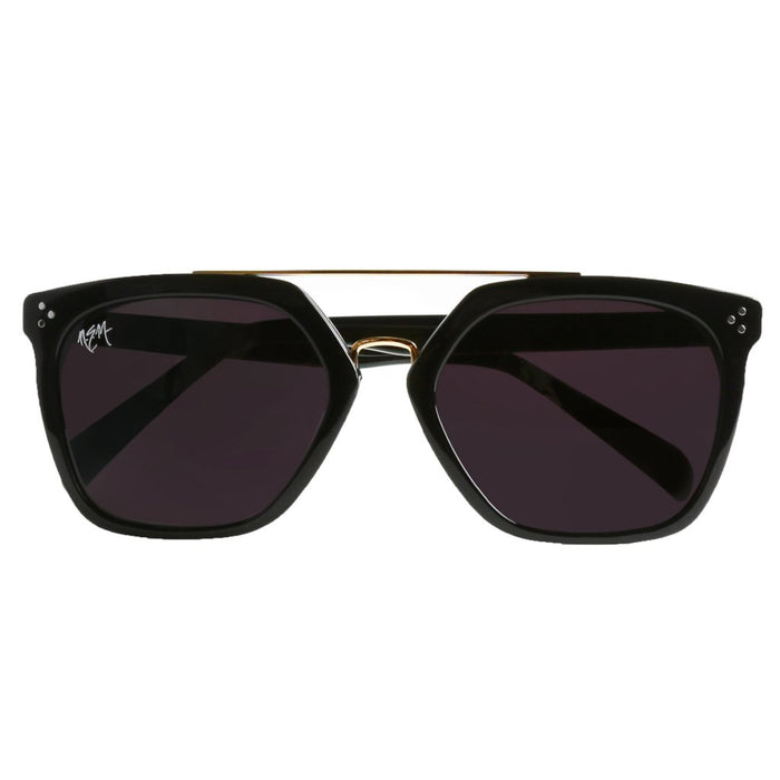 NYC Wayfarer Sunnies