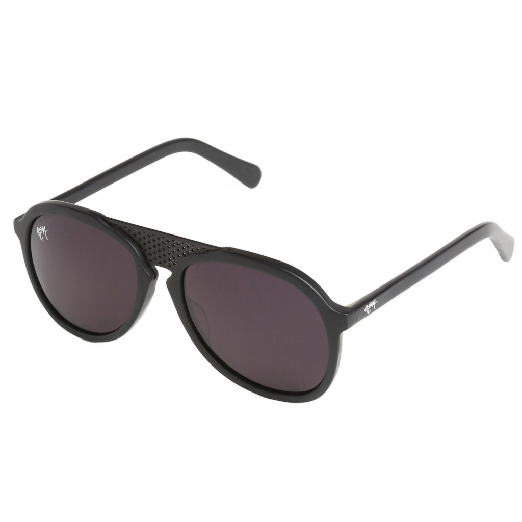 Dubai Aviator Sunnies - NEM Fashion Store