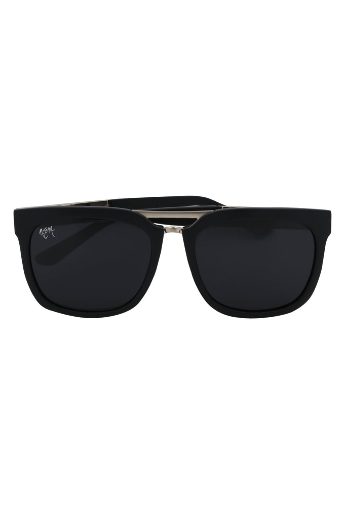 Viper Wayfarer Sunnies - NEM Fashion Store