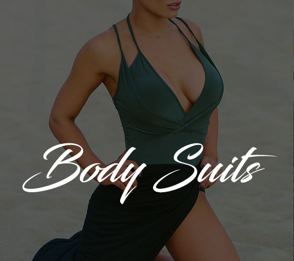 See All Body Suits