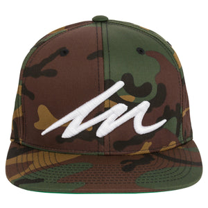 White Sand MM Camo Cap-money_motivation_brand