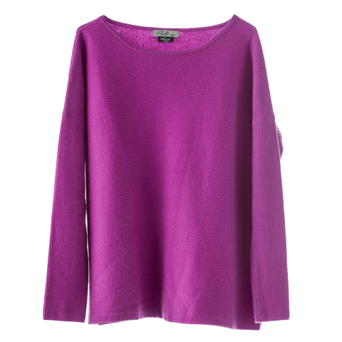 Superfine Collection Jumper Lightweight