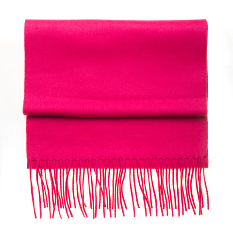 Cashmere Blended Scarf,supersoft cashmere feel ,with affordable prices.