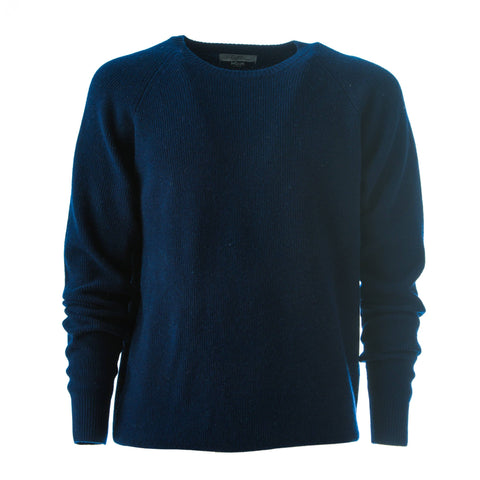 Superfine Collection Mens Jumper