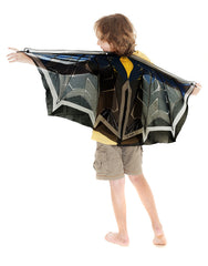 Douglas Cuddle Toys Bat Wings