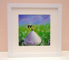 framed pictures for children's bedrooms, huge range of enchanting designs
