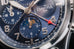 NEWTON Pilot Moonphase Chronograph AUTOMATIC 16158645
