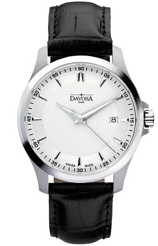 Classic Heritage Analog Quartz 39mm 16246615