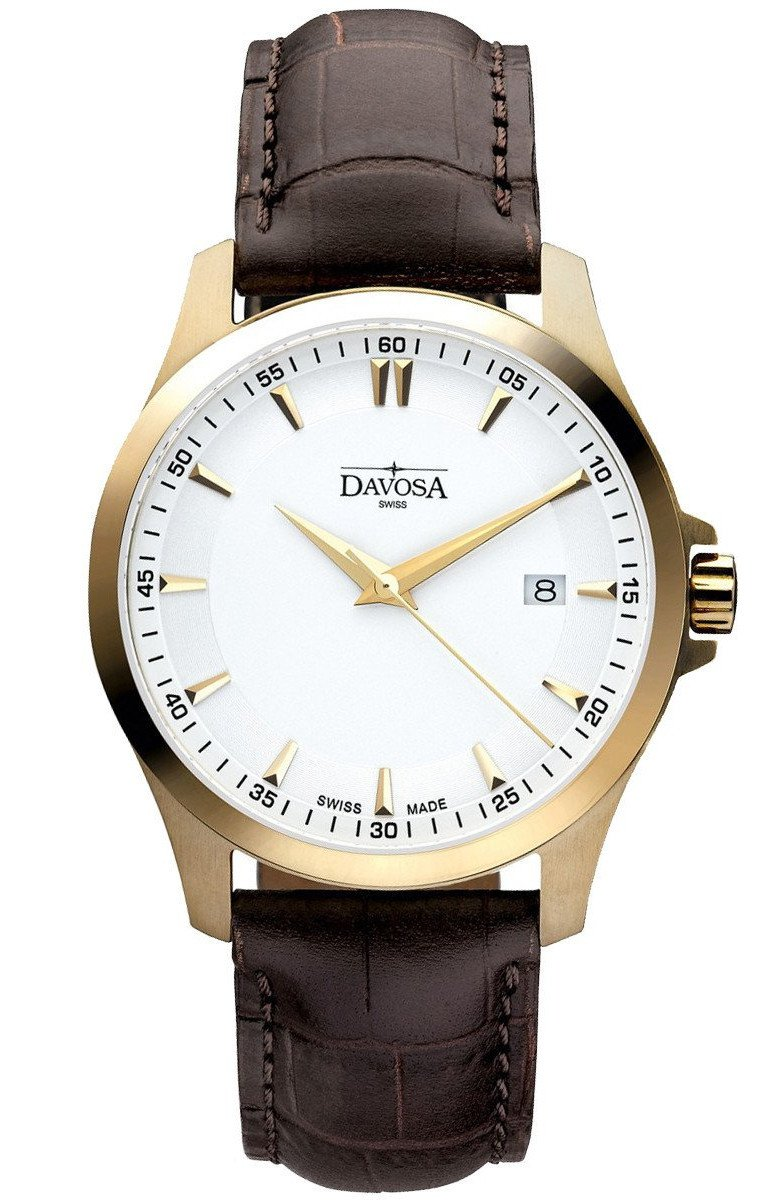 Classic Heritage Analog Quartz 39mm 16246715