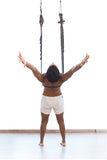 Iyengar Yoga Hanging Belt