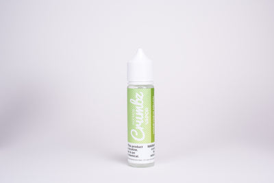 Honeydew Melon - Mix Mob by Crumbz Vapor