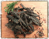 Biltong Royal snapsticks chilli Achat Biltong france, belgique, uk, Suisse