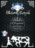 [biltong  - Biltong Royal - Fance - achat] - Biltong Royal