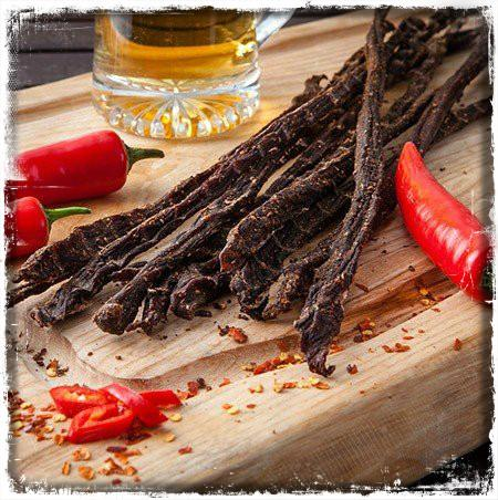 vente Biltong  france , belgique, uk, Suisse
