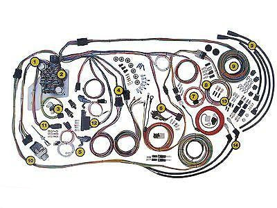 1_420baa92 3228 448f 952e a3dc4b61f348_large?v=1459607270 1955 1956 chevy wire harness kit complete american autowire 1955 chevy wiring harness at creativeand.co