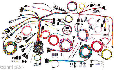 1_9aff38da 9958 4870 8d38 8ad7dbe94ad6_1024x1024?v=1459596406 1967 1968 firebird wire harness kit american autowire classic 1968 firebird wiring harness at reclaimingppi.co