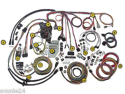 1_a0ec3c19 58c8 4e20 89e8 7a6dd08617e9_large?v=1459598197 1955 1956 chevy wire harness kit complete american autowire american wire harness at mifinder.co