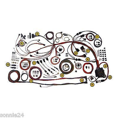 1_ab389168 b973 42f2 9d65 d4c9ee4795f2_large?v=1459603009 1968 1969 chevelle wiring harness kit american autowire classic 1969 chevelle wiring harness at bakdesigns.co