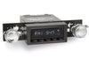 1973-81 Oldsmobile Cutlass Laguna Radio