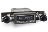 1973-87 Chevrolet C/K Series Trucks Laguna Radio