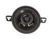 Stereo Dash Replacement Speakers for 1970-81 Pontiac Trans Am with Stereo Factory Radio - Retro Manufacturing  - 1
