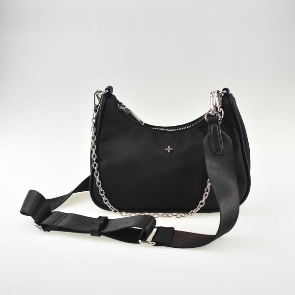 Paloma Bag - Black
