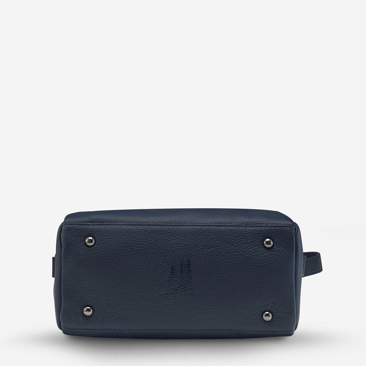 Last Mountains Bag - Navy