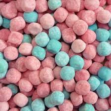 Bubblegum bon bons - Sweet Hero