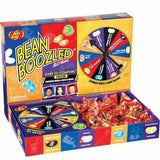 Jelly Belly | Bean Boozled 5th Edition Spinner Box - Sweet Hero