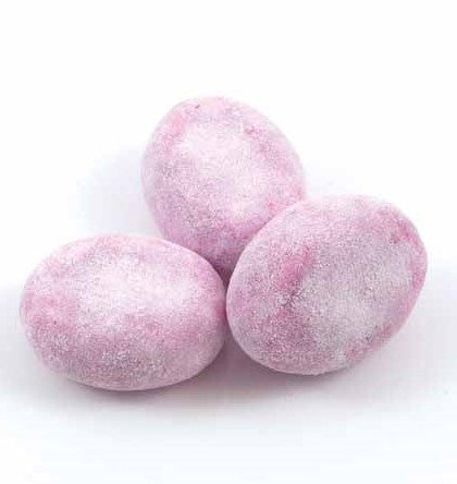 Blackcurrant Bon Bons - Sweet Hero