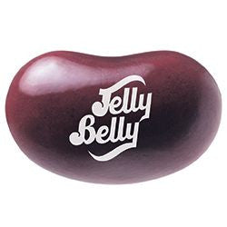 Jelly Belly Beans - Cherry Cola - Sweet Hero