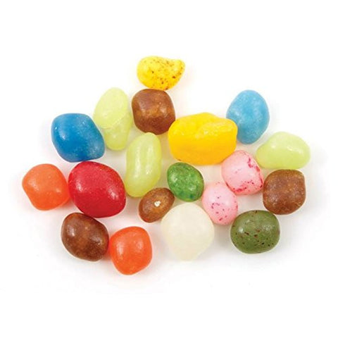 Crazy Jelly Beans - Sweet Hero