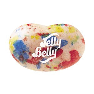 Jelly Belly Beans - Tutti Frutti - Sweet Hero