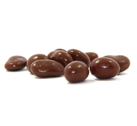 Chocolate Raisins - Sweet Hero