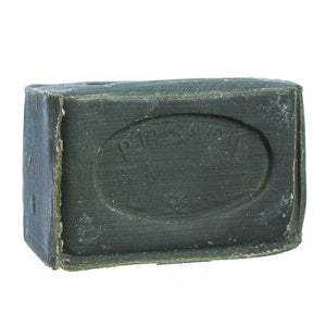 Savon de Marseille Soap - Olive Oil