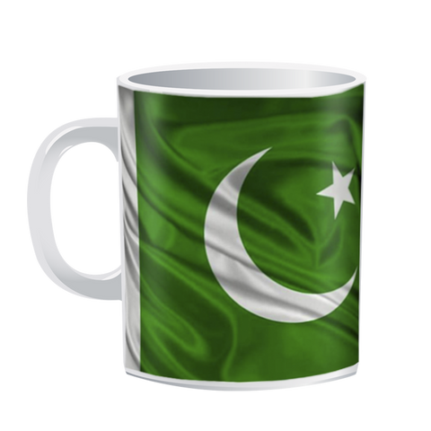 Happy Independence Day Mug2