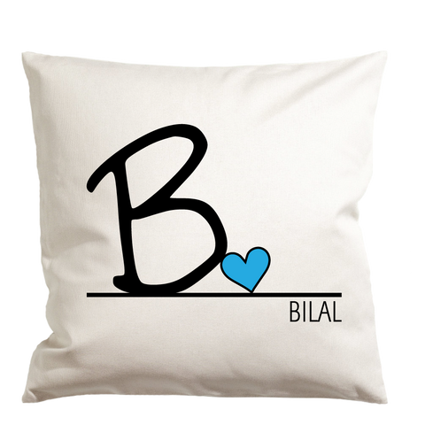 Love Pillow 9