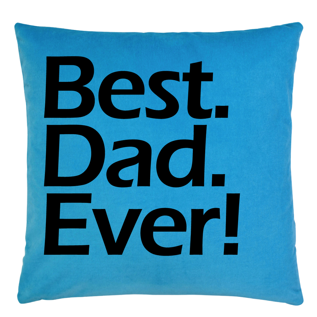 Father's Pillow 7