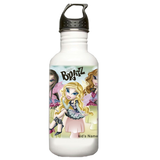 Bratz Water Bottle