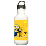 Minion2 Water Bottle