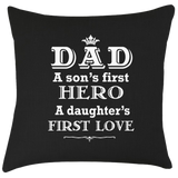 Father's Pillow 4